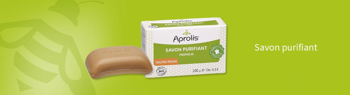 slider-savon-purifiant